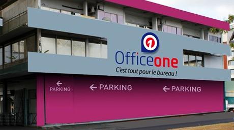 Office one office pro c est tout pour le bureau